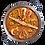 Thumbnail: Paella Mixta