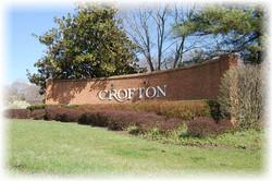 Crofton-md-sign_1