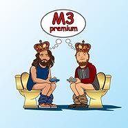 M3Premiumlogo.png