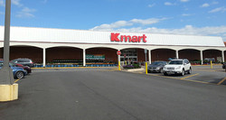 Kmart-Web