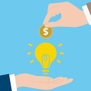 Match VC: cómo hacer una buena presentación para levantar capital