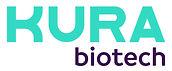 kura biotech digital RGB-01.jpg