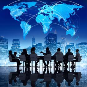 Recomendaciones para una expansión internacional exitosa