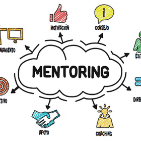 ¿Qué son las mentorías y cómo aprovecharlas de la mejor manera?