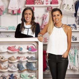"""""""Como marca queremos decir que las niñas pueden elegir cómo vestir y que eso no puede definirlas"""""""