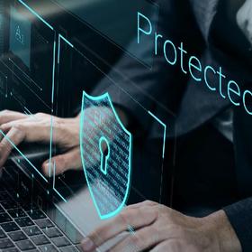 Ciberseguridad: razones de por qué hoy es más relevante que nunca crear estrategias en tu empresa