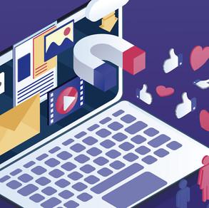 Marketing digital: tips para medir tus acciones