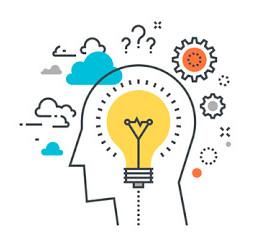 Design Thinking: cómo estimular la creatividad en tu empresa