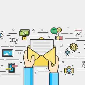 Claves para un email marketing efectivo