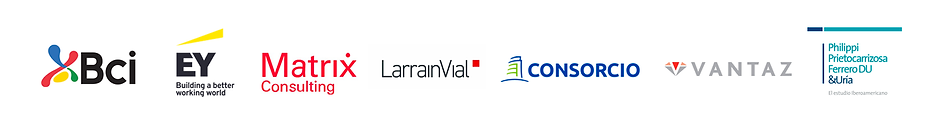 Logos partners yap.png