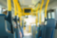 Modern city bus interior.jpg