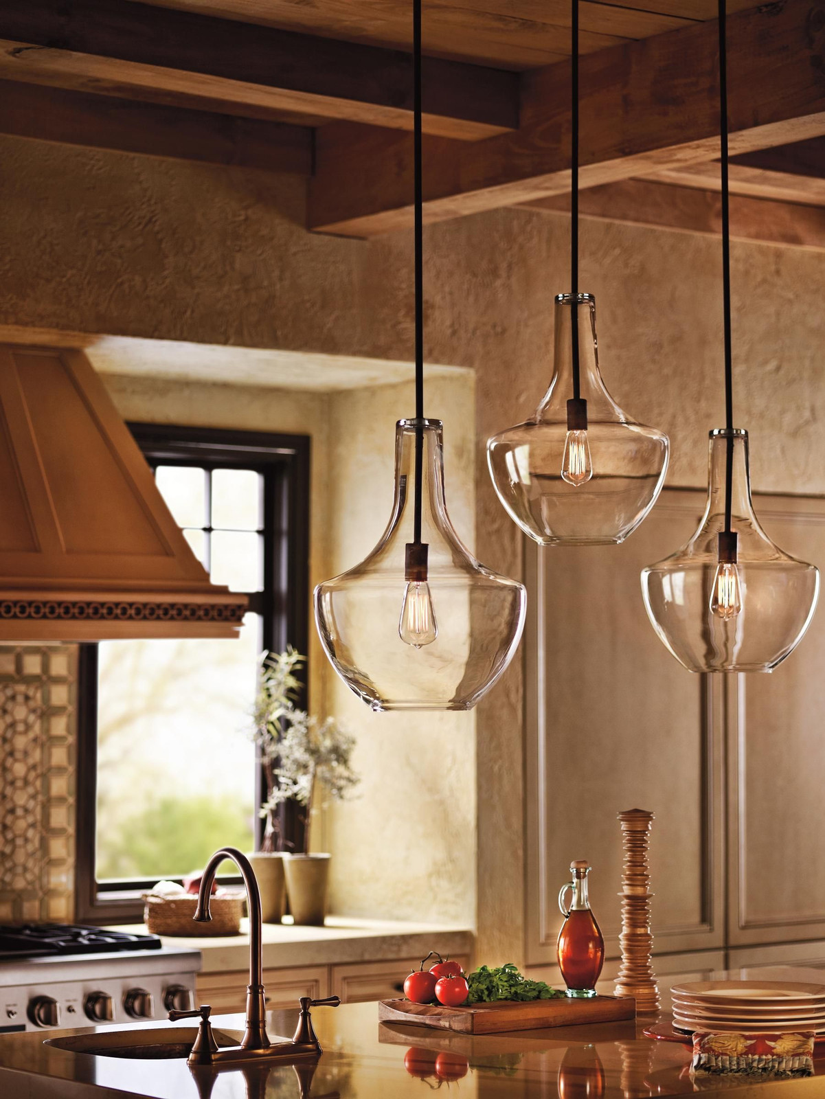 Affordable indoor and outdoor lighting solutions for your home or business