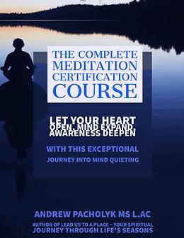 courses-Meditation.png