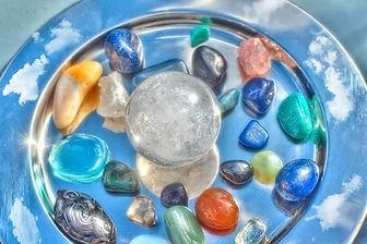 crystal_medicine6.jpg