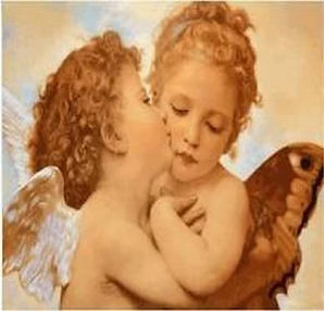 angel kiss.jpg