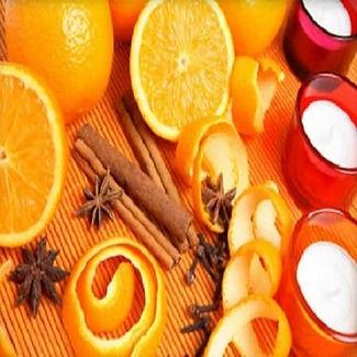 aroma-spices-crse.jpg