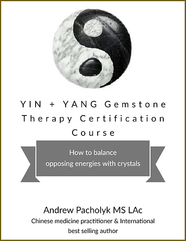 course-yin-yang-best.png
