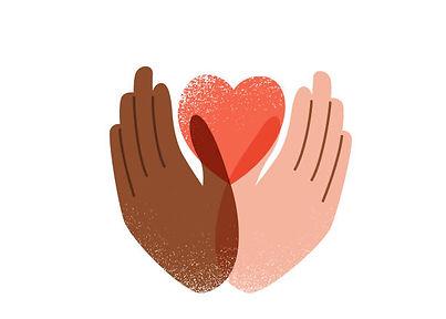 hearts hands.jpg