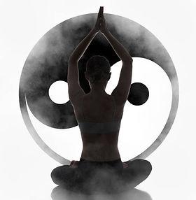 ying yang7.jpg