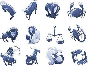 astrology5-1.jpg