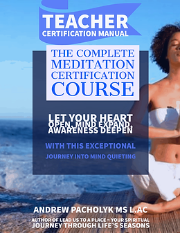courses-Meditation-course-teacher.png