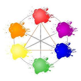 color_spots.jpg