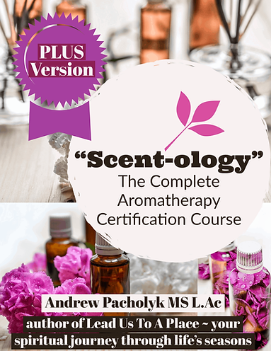 courses-aromatherapy-course-PLUS.png