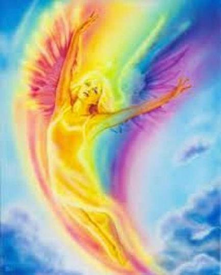 rainbow_angel.jpg