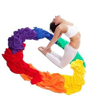 color_scarves.jpg