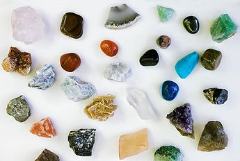 crystal_selection.jpg