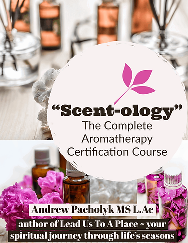 courses-aromatherapy-course.png