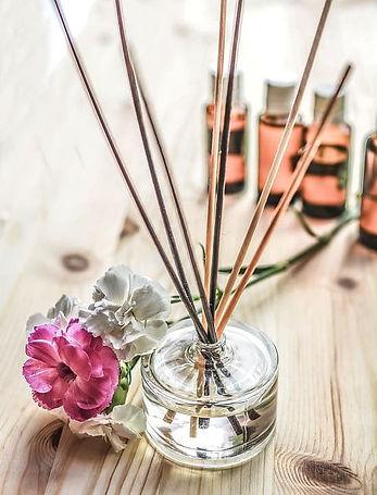 aroma-scent-stx.jpg