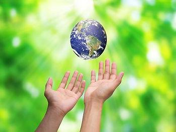 world_hands.jpg