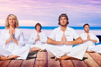 meditation_group2.jpg