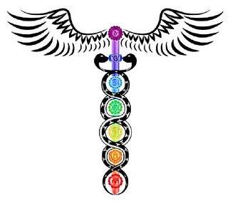 crystal_medicine4.jpg