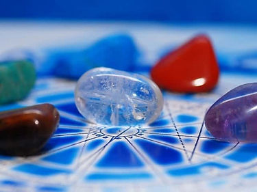 crystal_medicine2.jpg