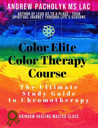 courses-Color-Course.png