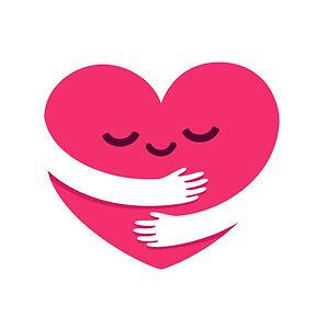 heart hug.jpg