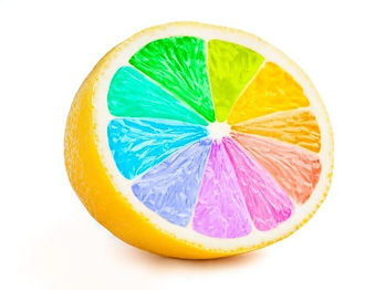 color_therapylemon.jpg