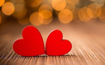 love-course1.jpg