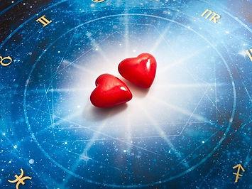 astrology4.jpg