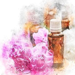 aroma-essential-oils-bnr.jpg