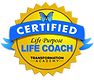 Life_Purpose_Coach_Logo.png
