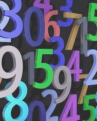 numbers_edited.jpg