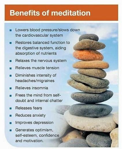 meditation-benis.jpg