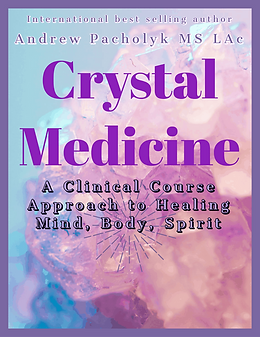 courses-Crystal-Medicine.png