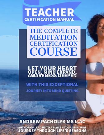 courses-Meditation-course-teacher.png
