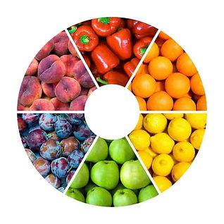 color_food.jpg