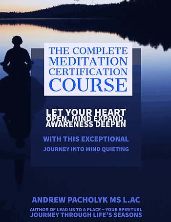 courses-Meditation.png