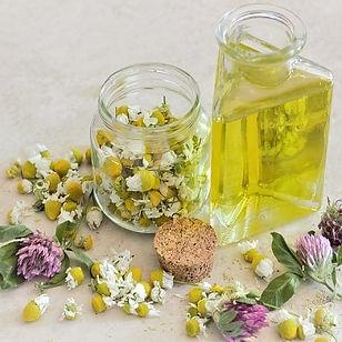 aroma-chamomile-bnr.jpg